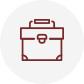 -briefcase