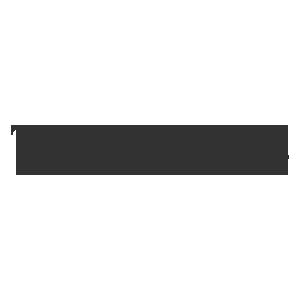 -forum