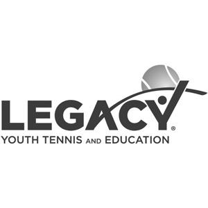 -legacy