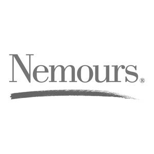 -nemours