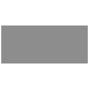 -breakaway