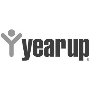-yearup